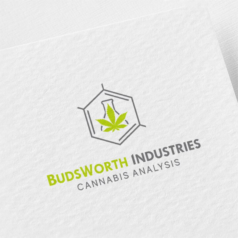 Budsworth