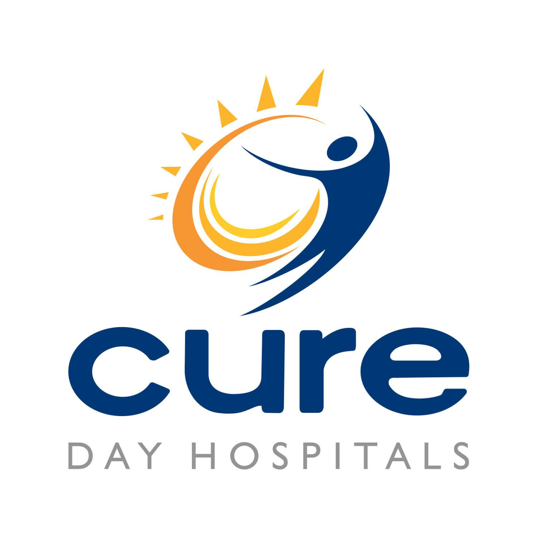 Cure-logo-2