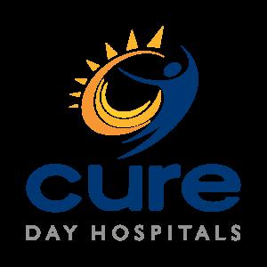 Cure logo 3