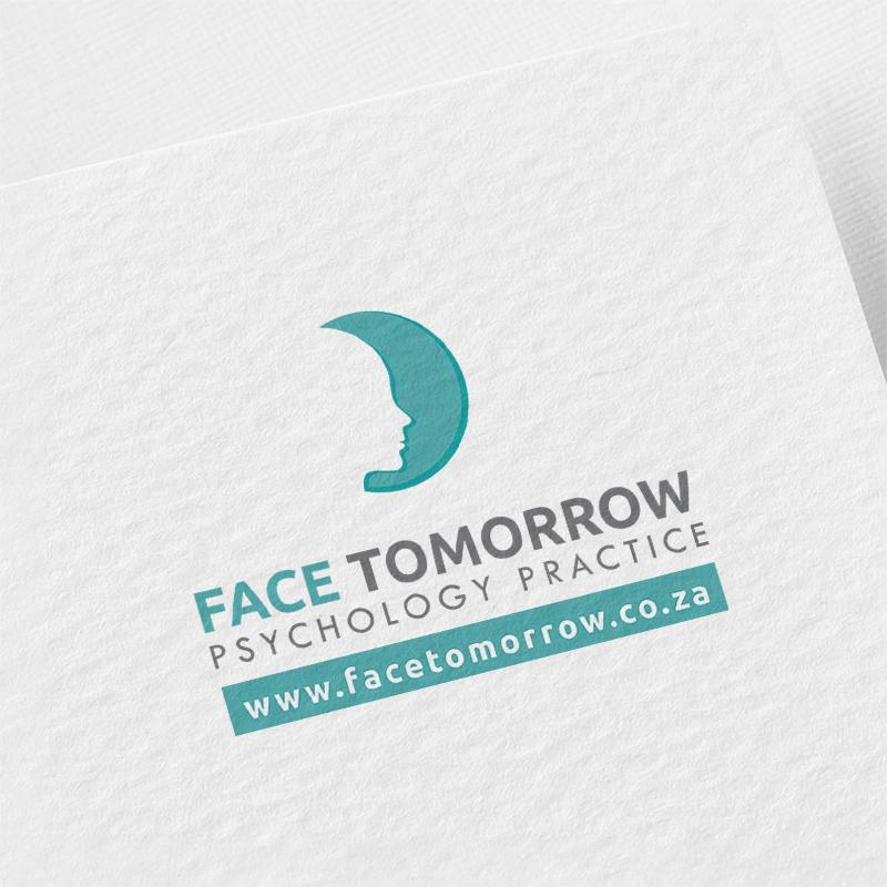 FaceTomorrow