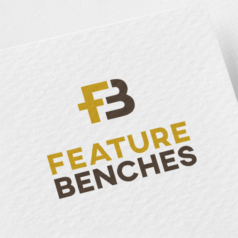 Feature-Benches