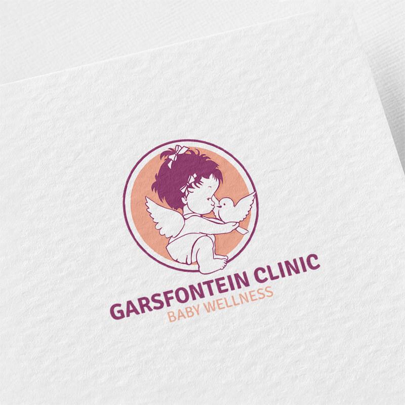 Garsfontein-Clinic