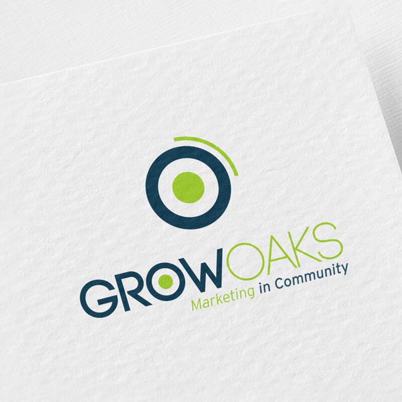 GrowOaks