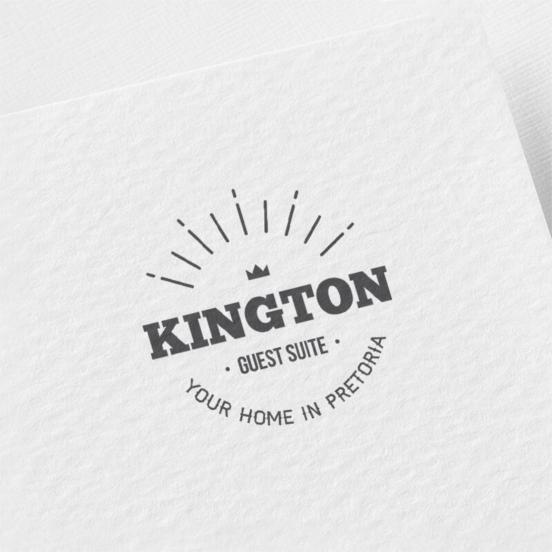 KingtonBnb