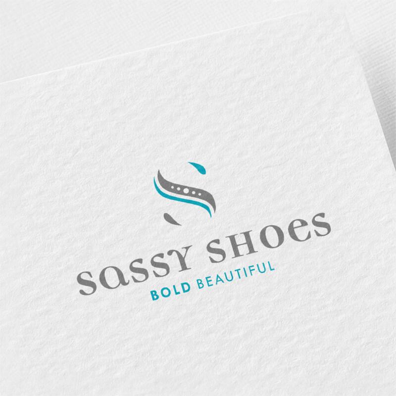 SassyShoes