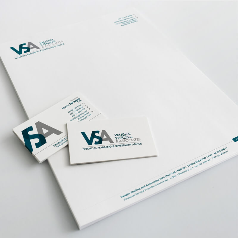 VSA-LH-BC