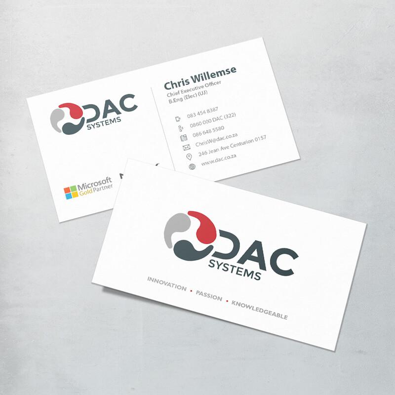 dac-BC