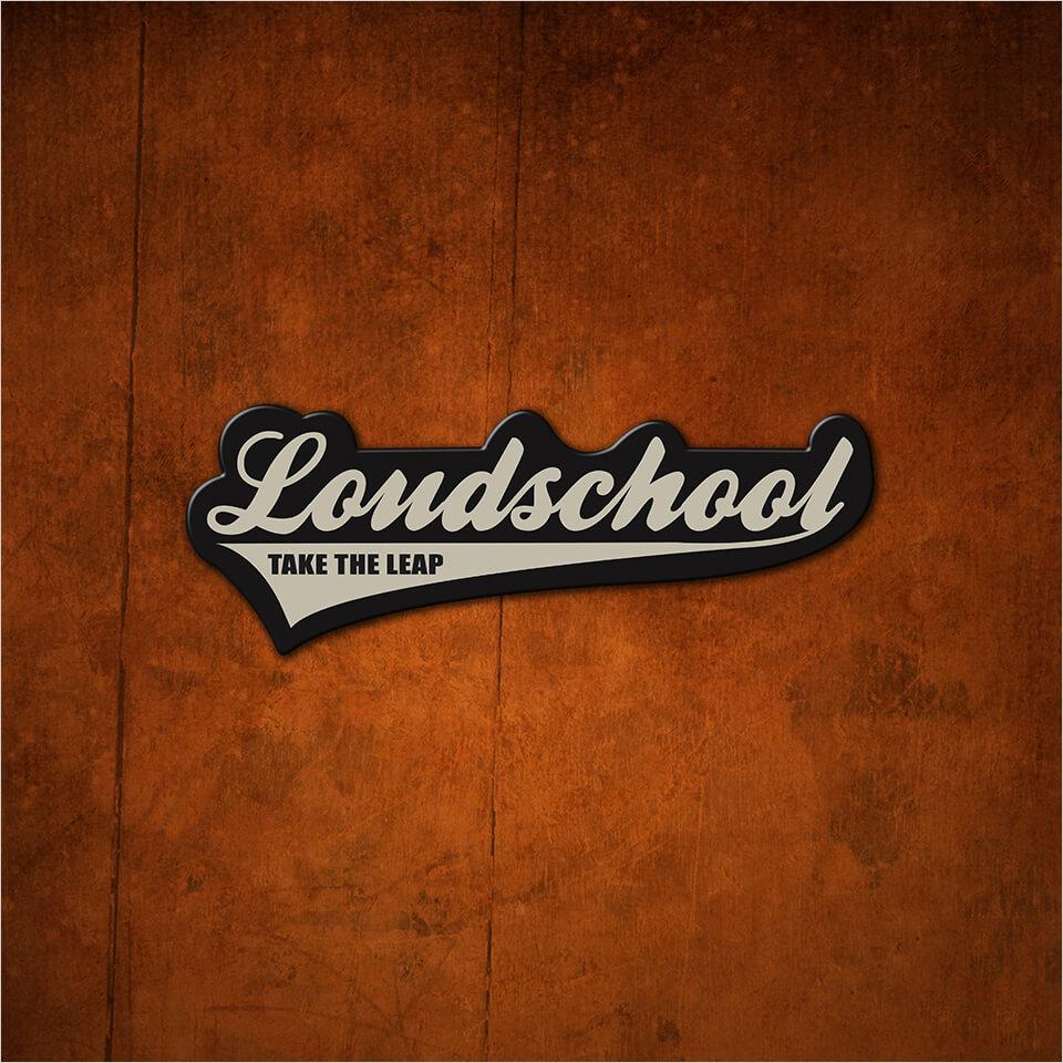 Loudschool