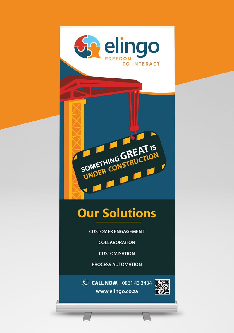 elingo-construction