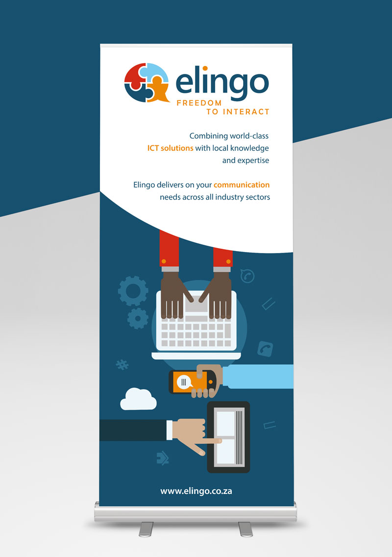 elingo-solutions-2