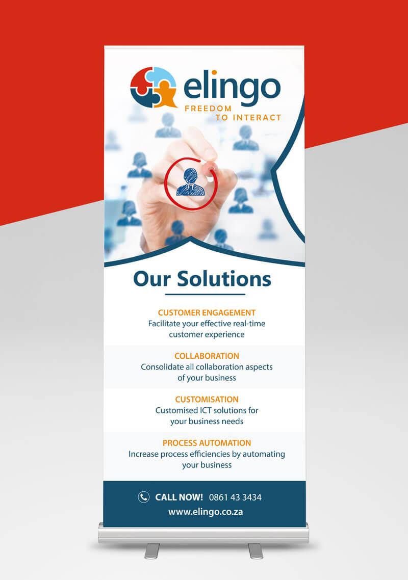 elingo-solutions