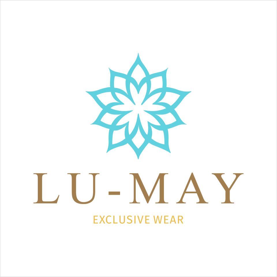 lu-May