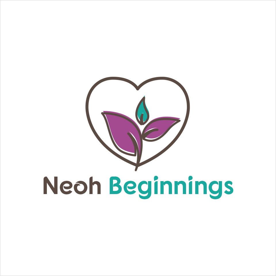 neoh beginnings
