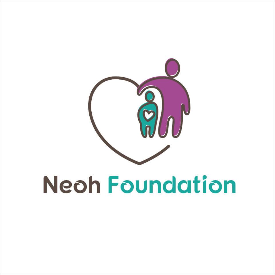 neoh foundation