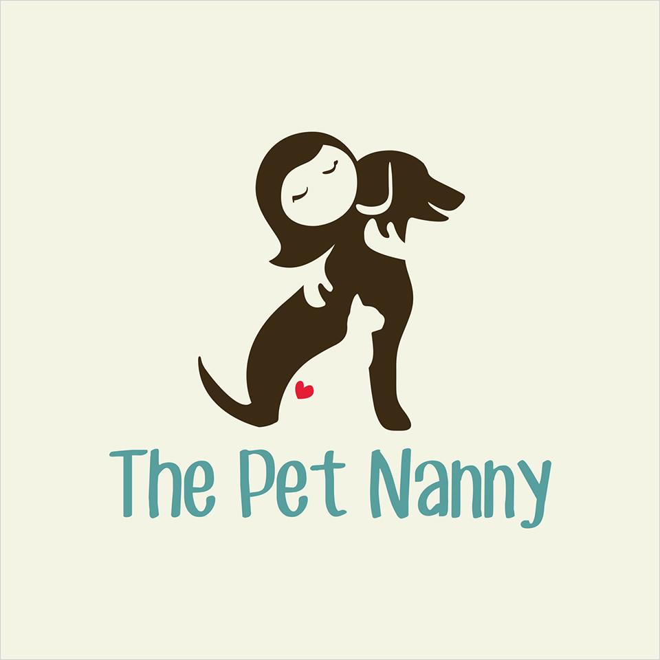 petNanny_2