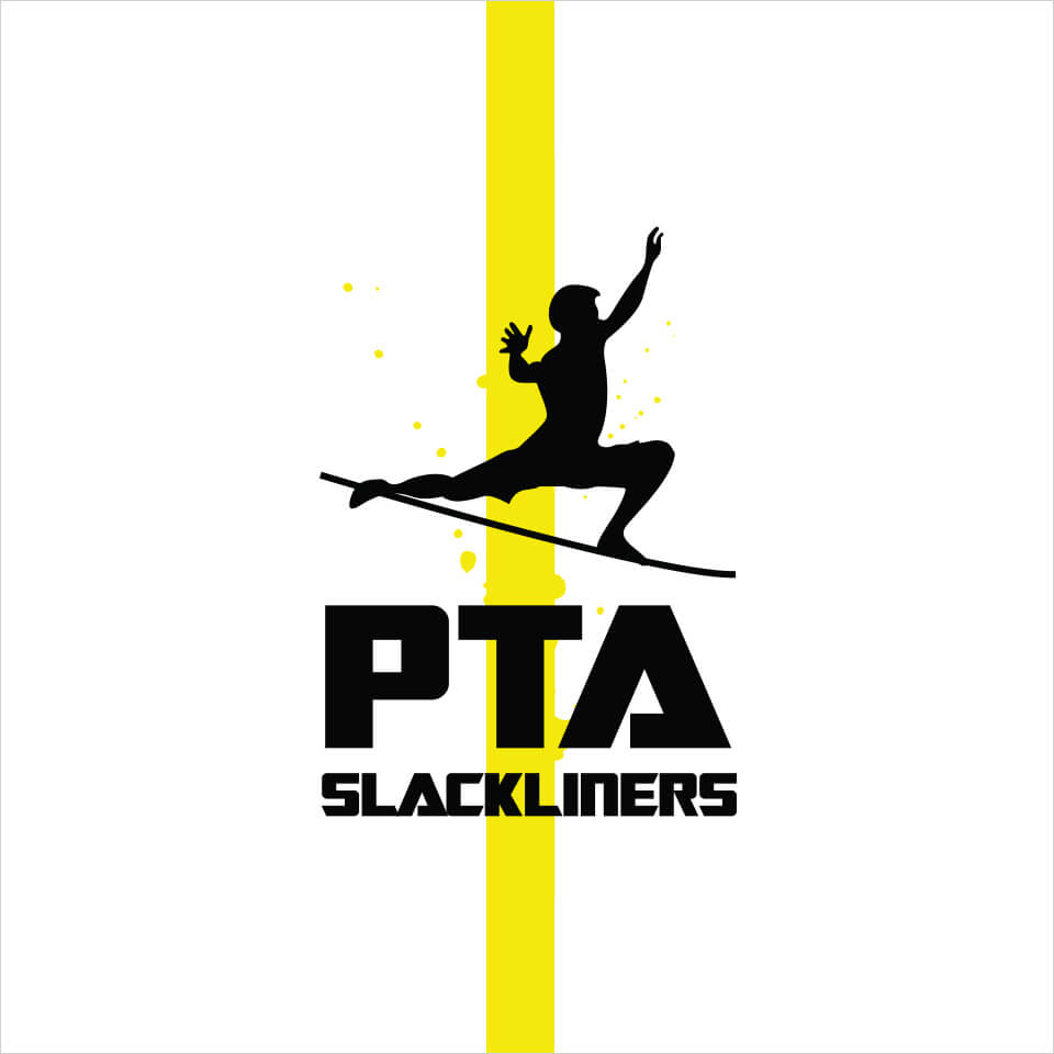 pta slackliners