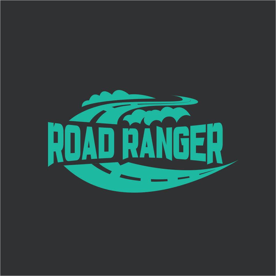 roadranger